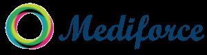 株式会社メディフォース